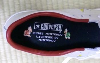 CIMG9808.JPG